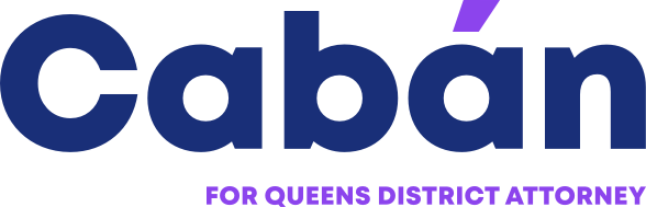 Tiffany Cabán for Queens District Attorney | Tiffany Caban ...