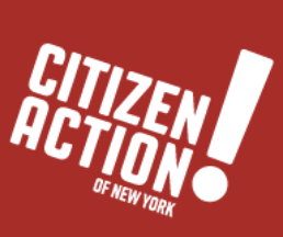Citizen Action New York