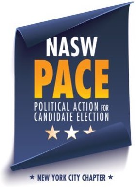 National Association of Social Workers - NYC Chapter - Political Action for Candidate Election